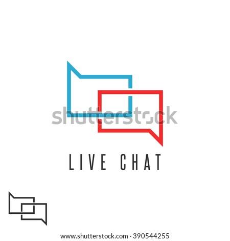 bubble logo stock images royalty free images vectors shutterstock. Black Bedroom Furniture Sets. Home Design Ideas