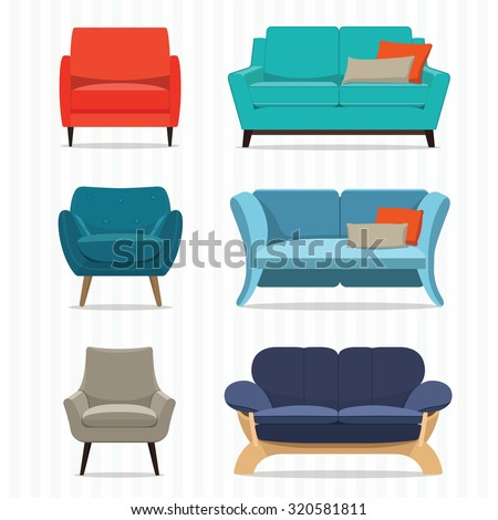 Couch Stock Images, Royalty-Free Images & Vectors | Shutterstock