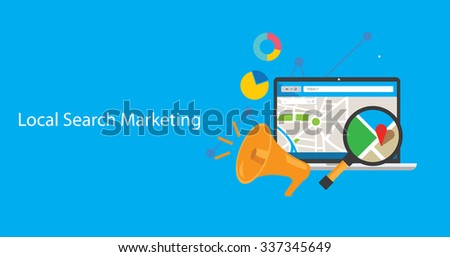 stock-vector-local-search-marketing-3373