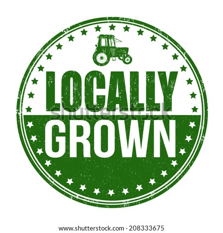 Grown Stock Images, Royalty-Free Images & Vectors ...