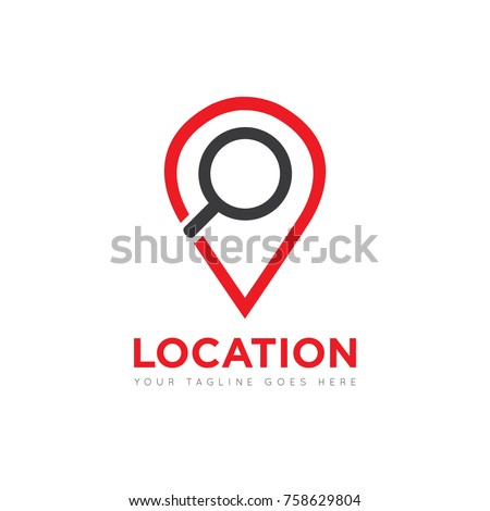 Location Of Trademark Symbol Clipart Library