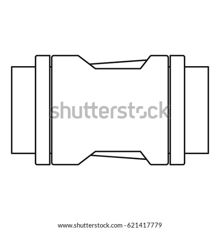 Clasp Lock Stock Images Royalty Free Images Amp Vectors