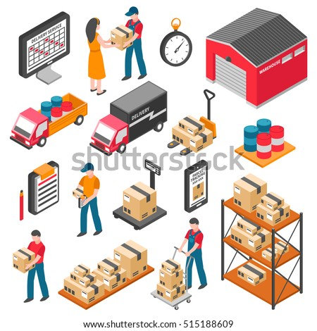 Distribution Stock Images Royalty Free Images Amp Vectors