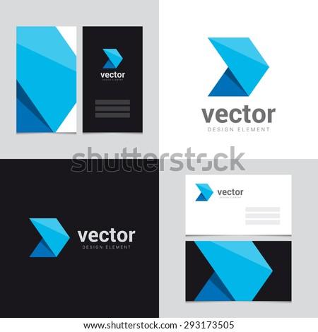 Medical Business Card Template Photos RoyaltyFree Images – Business Card Template for Doctors