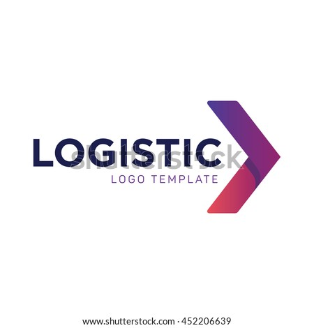 Transport Logo Stock Images Royalty Free Images Amp Vectors