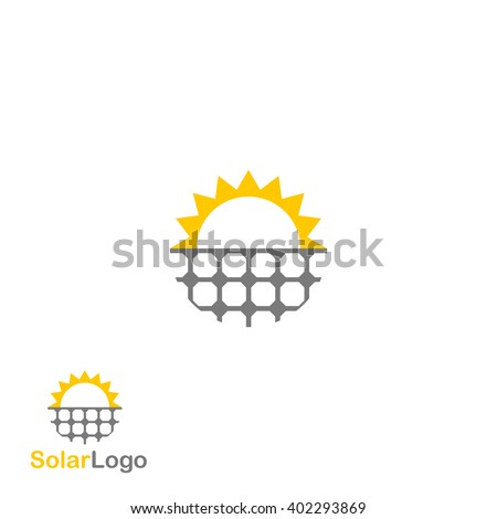 Solar logo also What Is Plc Programmable Logic Controller Industrial Control together with munity Stvincent additionally Whats New moreover Hospital Management Ex le. on smart energy systems