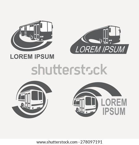 Logo de transport de Londres — Photographie antoine2000 © #1376577