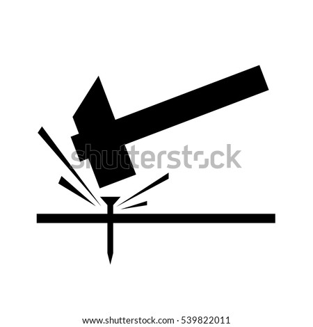 Hammer Stock Images Royalty Free Images Amp Vectors