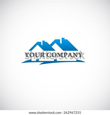 company trademarks