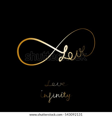 eternity stock images royaltyfree images amp vectors