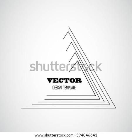 Logo. Logo Design.Logo Vector.Logo Art.Logo Abstract.Logo Geometry.Logo Modern.Logo Symbol.Logo Icon.Logo Template.Logo Vector.Logo Art.Logo Abstract.Logo Geometry.Logo Modern.Logo Symbol.Logo Icon. - stock vector