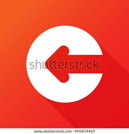 Logout Stock Images Royalty Free Images Amp Vectors