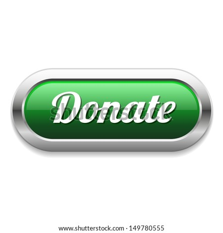 donate button stock images royaltyfree images amp vectors