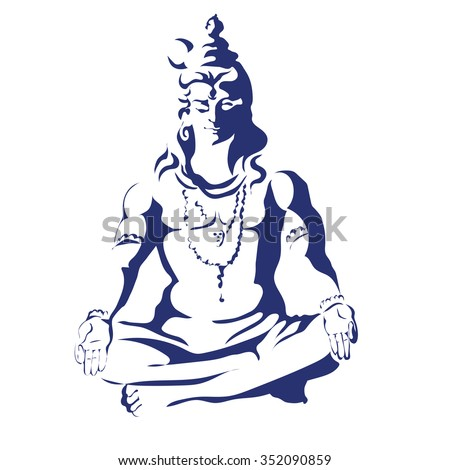 Shiva Stock Images, Royalty-Free Images & Vectors ...