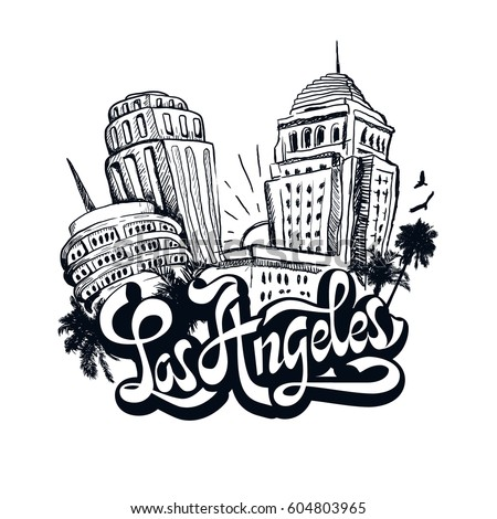 City logo stock images royalty free images vectors Logo designers los angeles