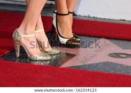 Mariska Hargitay Stock Images, Royalty-Free Images ...