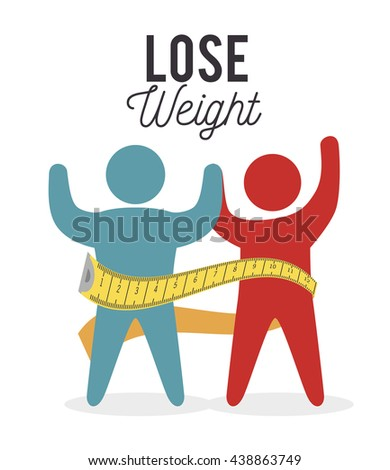 elements of design visual weight loss