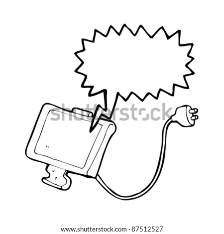 Frame Set additionally 4ever Bike additionally Frame Set further 3 together with Stock Vector Freehand Drawn Cartoon Fuel Can. on virus scanner