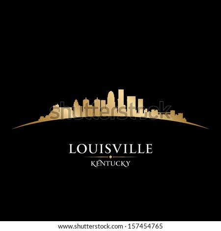 Louisville Landmarks Stock Images Royalty Free Images