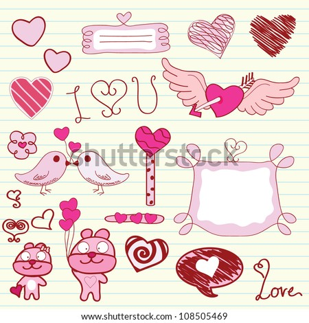Stock Images similar to ID 102915104 - baby shower ...