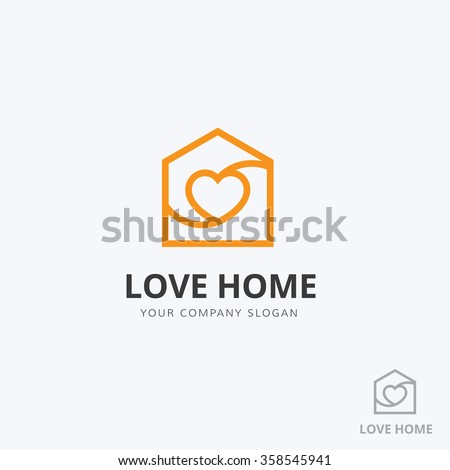 Home love design brescia a4idea architettura e interior for Home design 3d paid version apk