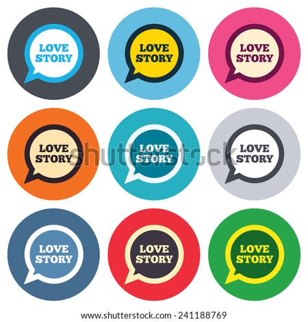 folktale the symbol of love They are recognized as symbols of a strong and long-lasting relationship  due  to the overwhelming love and loyalty displayed in this folktale, throughout the.