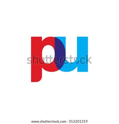 Pu'u Stock Photos, Royalty-Free Images & Vectors - Shutterstock