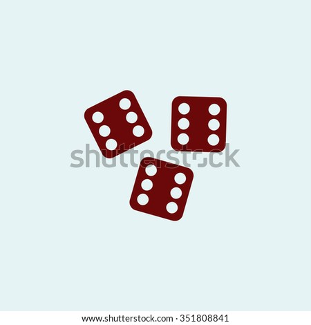 Simple dice gambling games catfish bends casino