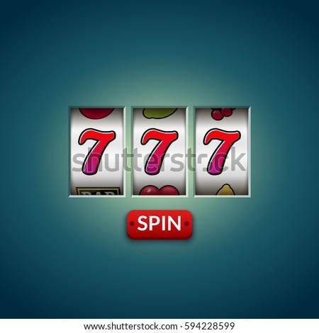 Slot machine jackpot rules
