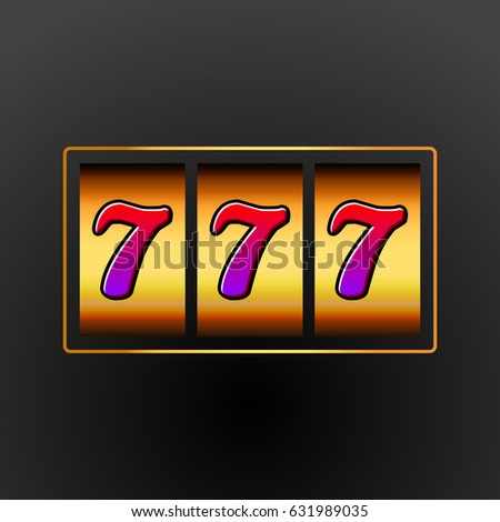 Lucky seven gambling inc no deposit codes for slots of vegas casino
