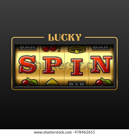 Play Online Slots & Casino Games