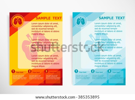 World Health Day Beat Diabetes Stock Vector   Shutterstock