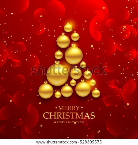 Christmas Flyer Stock Images, Royalty-Free Images & Vectors