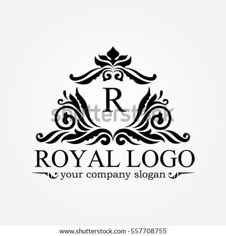 King Royalcrownhorse Logok Letter Logoluxury