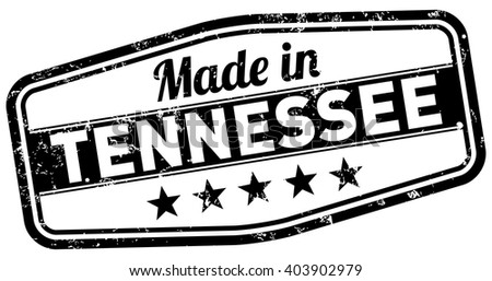 made in tennessee