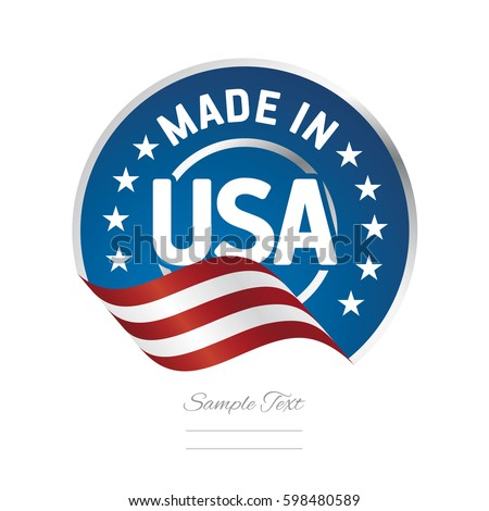 Usa Stock Images RoyaltyFree Images Vectors Shutterstock - In usa