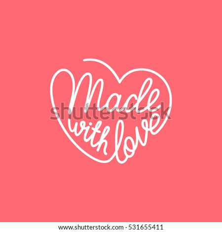 Set Logos Motherhood Baby Care Family Stock Vector ...