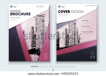 Modern Design Magazine magazine design stock images, royalty-free images & vectors