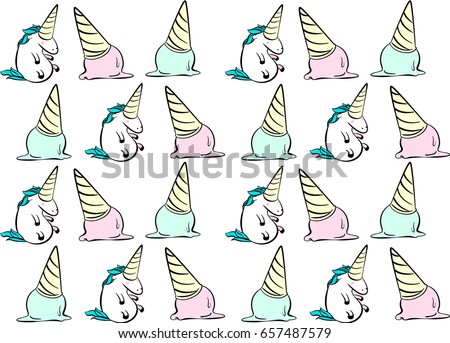 Comic Pony Stock Images, Royalty-Free Images & Vectors ...
