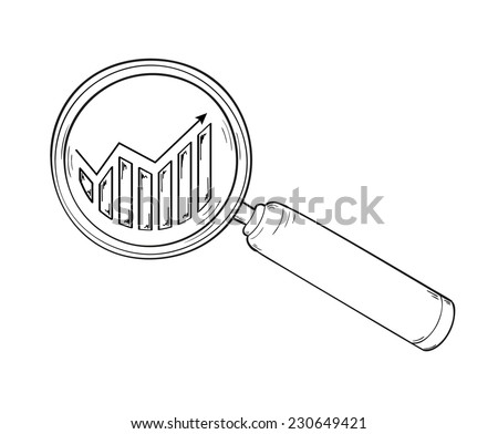 real estate data set research paper
