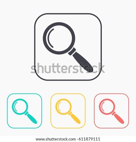 Icon Craft Studio S Portfolio On Shutterstock