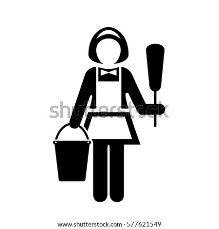 Maid Stock Images Royalty Free Images Amp Vectors
