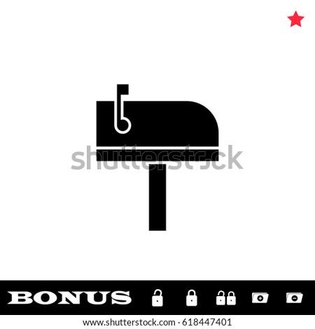 Phone Lock Box