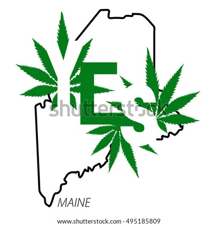 an introduction to marijuana 14082018 marijuana has been used as an agent for achieving euphoria since ancient times it was described in a chinese medical compendium traditionally considered.