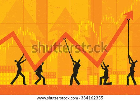 Maintaining Profits