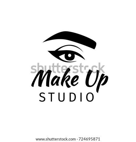 Facial and make-up portland or