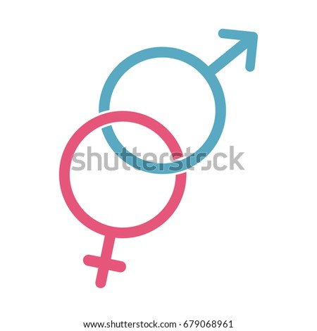 male and female sexuality pre and Kidshealth / for parents / sexual development print and physical foundation for sexuality in many subtle female reproductive system male.