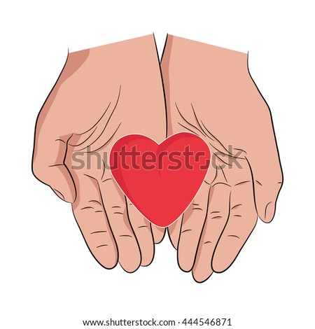 Love Heart Stock Photos Royalty Free Love Heart Images