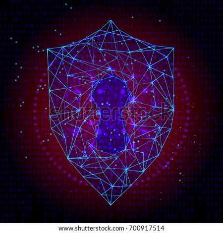 Malware ransomware virus encrypted files show vector de malware ransomware virus encrypted files and show key lock with world map on binary code and gumiabroncs Image collections