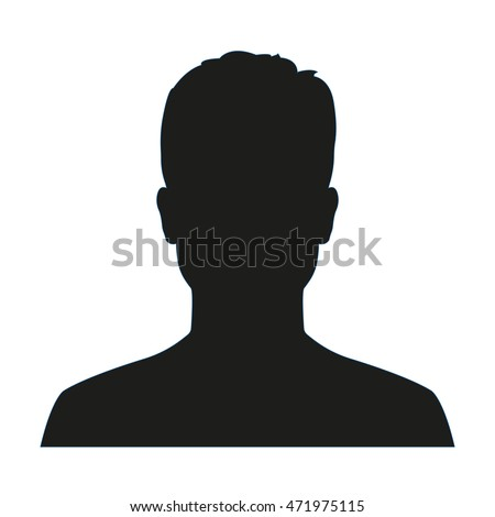 Unknown Stock Images, Royalty-Free Images & Vectors ...